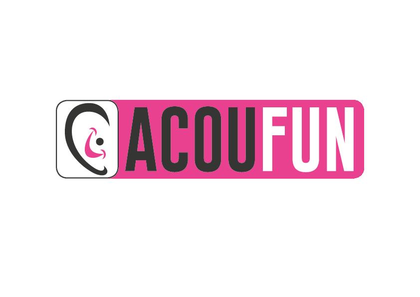 4487c5bfc1 Acoufun est une société française spécialisée dans le secteur de la santé  et plus particulièrement de la protection auditive.
