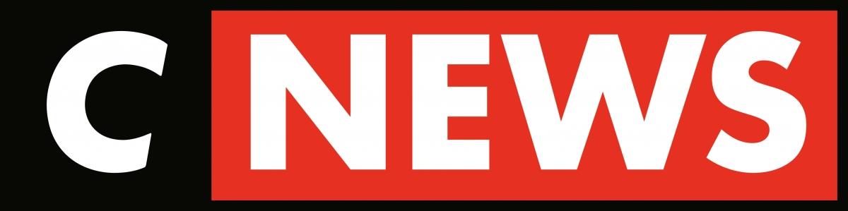 a9fec27c49 Créé en 2007, CNEWS est un quotidien gratuit d'information, qui délivre  l'essentiel de l'actualité nationale, internationale mais aussi locale.