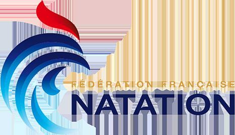 Fédération Française de Natation - 14 rue de Scandicci, 93500 Pantin