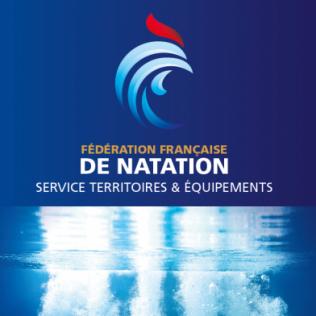 Le Service Territoires & Équipements